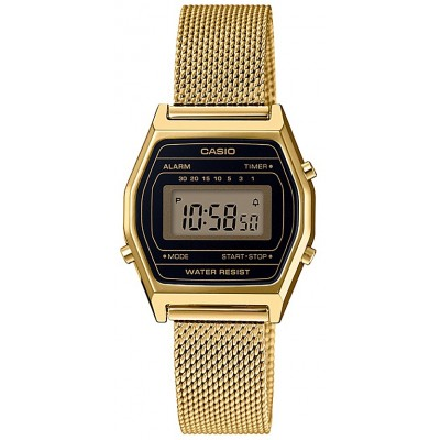 Zegarek CASIO LA690WEMY-1EF