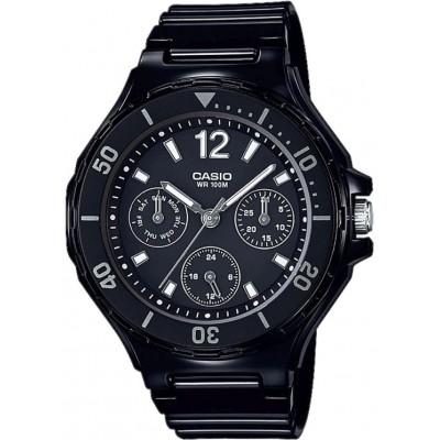 Zegarek CASIO LRW-250H-1A1