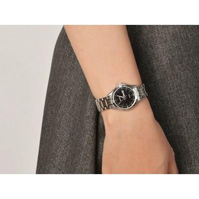 Zegarek CASIO LTP-1308D-1AV