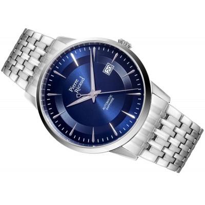 Zegarek PIERRE RICAUD P60029.5115A