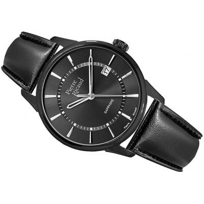 Zegarek PIERRE RICAUD P97214.B214Q