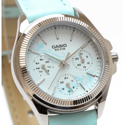 Zegarek CASIO LTP-2088L-2A