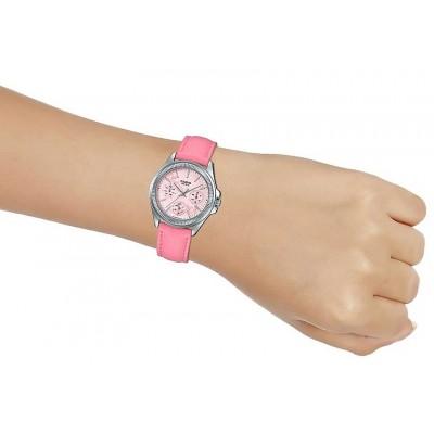 Zegarek CASIO LTP-2088L-4A2