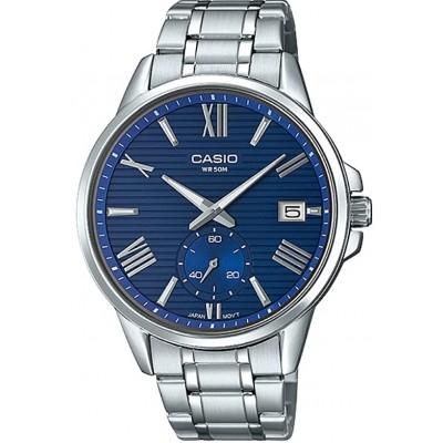 Zegarek CASIO MTP-EX100D-2A