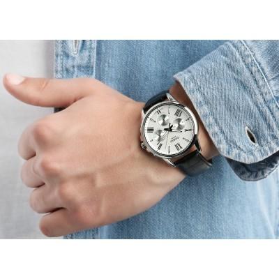 Zegarek CASIO MTP-EX300L-7A