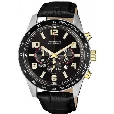 Zegarek CITIZEN AN8166-05E