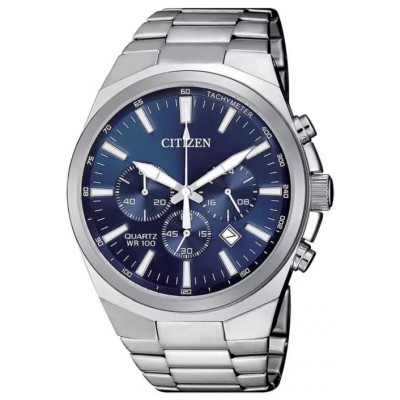 Zegarek CITIZEN AN8170-59L