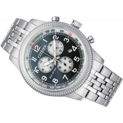 Zegarek CITIZEN AT2460-89L