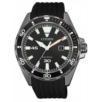 Zegarek CITIZEN BM7455-11E