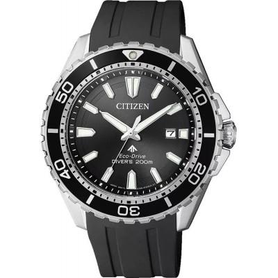 Zegarek CITIZEN BN0190-15E