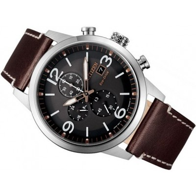 Zegarek CITIZEN CA0740-14H