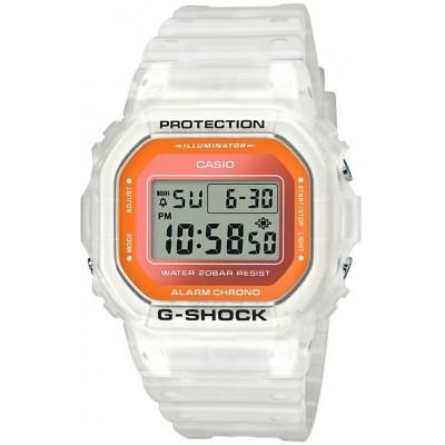 Zegarek CASIO G-SHOCK DW-5600LS-7ER