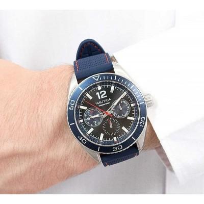 Zegarek NAUTICA NAPKBN003