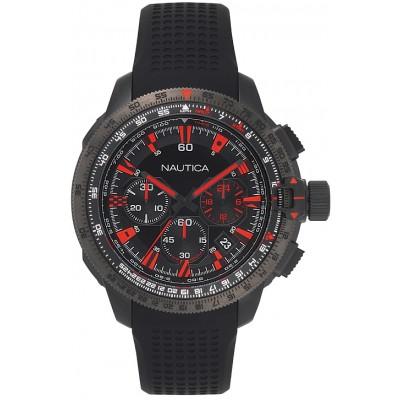Zegarek NAUTICA NAPMSB001