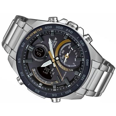 Zegarek CASIO ECB-900DB-1CER