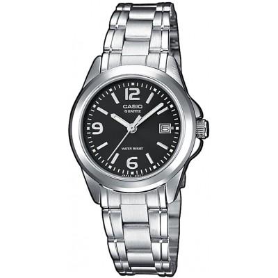 Zegarek CASIO LTP-1259PD-1AEF