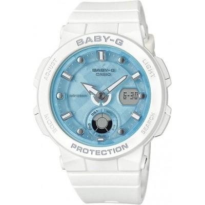 Zegarek CASIO BGA-250-7A1ER