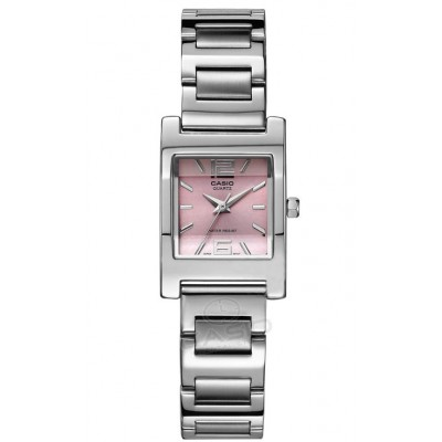 Zegarek CASIO LTP-1283D-4A