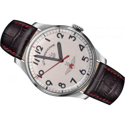 Zegarek SZTURMANSKIE 2609-3745200