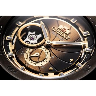 Zegarek ORIENT RA-AR0204G00B