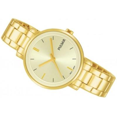 Zegarek PULSAR PH8360X1