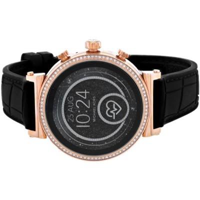 Smartwatch MICHAEL KORS MKT5069
