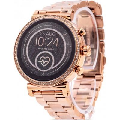 Smartwatch MICHAEL KORS MKT5063