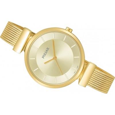 Zegarek PULSAR PH8412X1