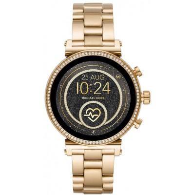 Smartwatch MICHAEL KORS MKT5062