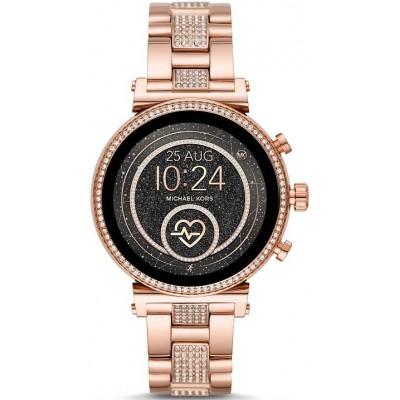 Smartwatch MICHAEL KORS MKT5066