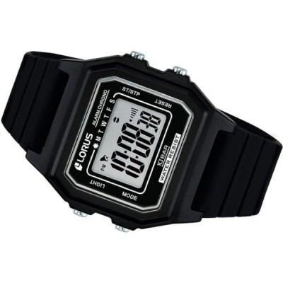Zegarek LORUS R2305NX9