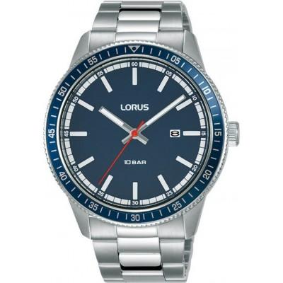 Zegarek LORUS RH957MX9