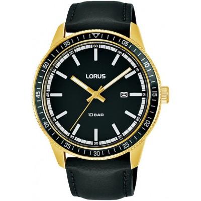 Zegarek LORUS RH958MX9