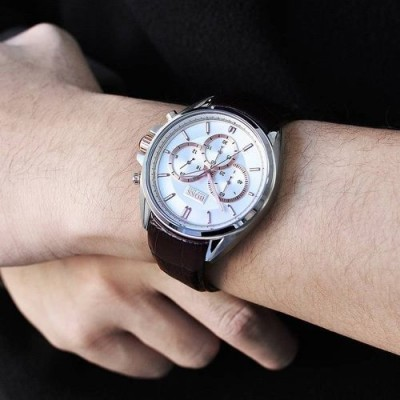 Zegarek HUGO BOSS 1512881