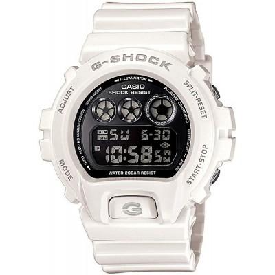 Zegarek CASIO DW-6900NB-7DR