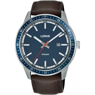 Zegarek LORUS RH959MX9