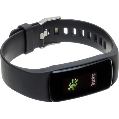Smartband OPASKA GARETT FIT 16 RT czarna