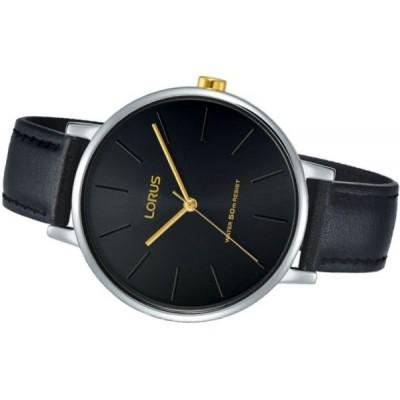 Zegarek LORUS RG215NX9