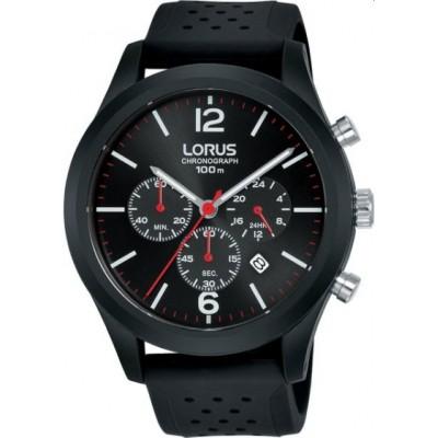 Zegarek LORUS RT349HX9