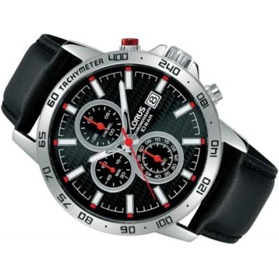 Zegarek LORUS RM309GX9
