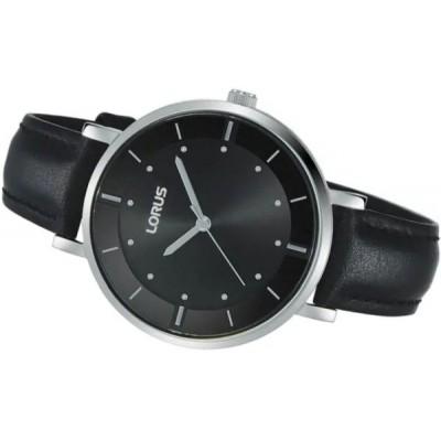 Zegarek LORUS RG247QX9