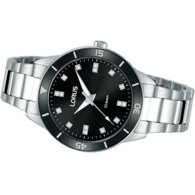 Zegarek LORUS RG247RX9