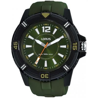 Zegarek LORUS RRX13FX9