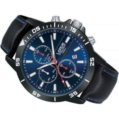 Zegarek LORUS RM311FX9
