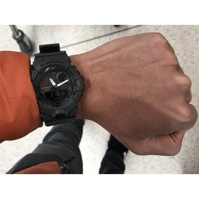 Zegarek CASIO GBA-800-1AER