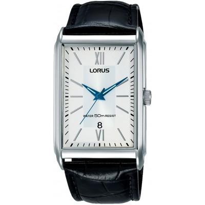 Zegarek LORUS RH913JX9