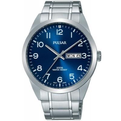 Zegarek PULSAR PJ6061X1