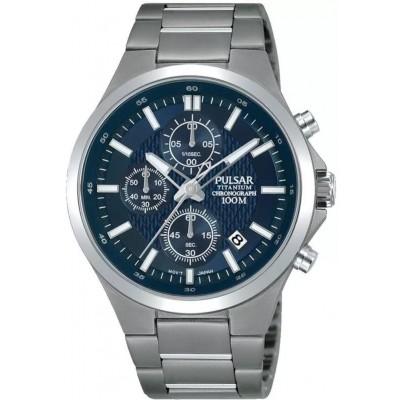 Zegarek PULSAR PM3109X1