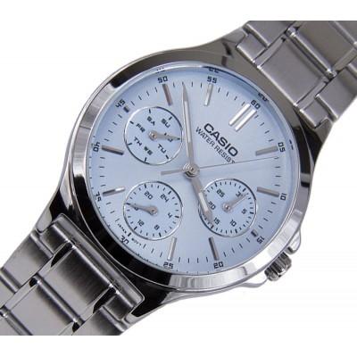 Zegarek CASIO LTP-V300D-2AV