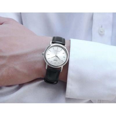 Zegarek CASIO MTP-1095E-7AV